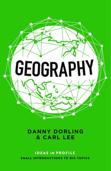 Geography ideas in profile ebook by danny dorling 9781782831969 geography ideas in profile ebook by danny dorlingcarl lee fandeluxe Image collections
