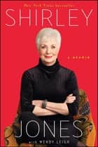 Shirley Jones - A Memoir ebook by