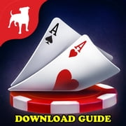 ZYNGA POKER GAME: HOW TO DOWNLOAD FOR ANDROID, PC, IOS, KINDLE + TIPS ebook by HSE