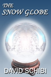 The Snow Globe ebook by David Schibi