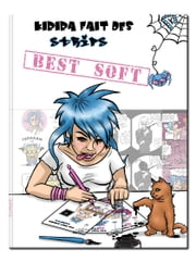Kirira fait des strips — Best Soft ebook by Kirira