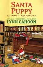 Santa Puppy ebook by