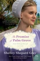 The Promise of Palm Grove - Amish Brides of Pinecraft, Book One ebook by Shelley Gray
