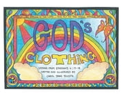 God's Clothing - Lessons from Ephesians 6 ebook by Carol Jane Jooste
