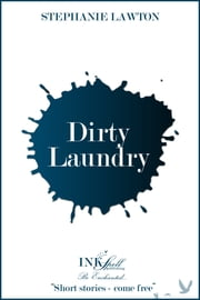 Dirty Laundry ebook by Stephanie Lawton