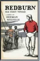 Redburn ebook by Herman Melville