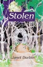 Stolen ebook by Janet Durbin