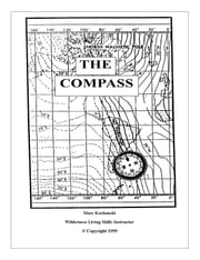The Compass ebook by Mors Kochanski