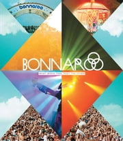 Bonnaroo - What, Which, This, That, The Other ebook by Bonnaroo,Carol Mann Agency,Holly George-Warren