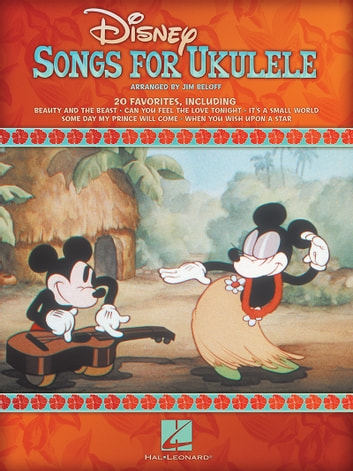 disney-songs-for-ukulele-songbook.jpg