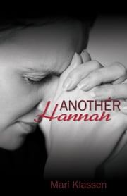 Another Hannah ebook by Klassen, Mari