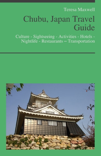 Guides | japanvisitor japan travel guide.