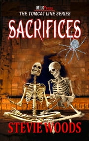 Sacrifices ebook by Stevie Woods