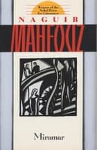 Miramar ebook by Naguib Mahfouz