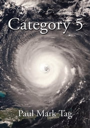 Category 5 ebook by Paul Tag