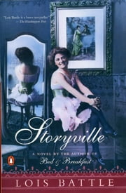 Storyville ebook by Lois Battle