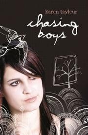Chasing Boys ebook by Karen Tayleur