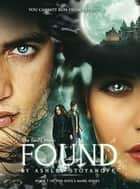 The Soul's Mark: Found - The Soul's Mark, #1 ebook by Ashley Stoyanoff