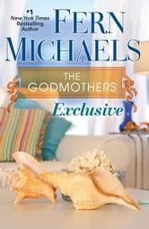 Exclusive ebook by Fern Michaels