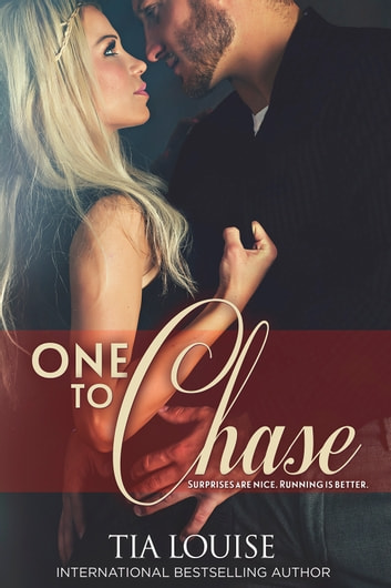One to Chase ebook by Tia Louise
