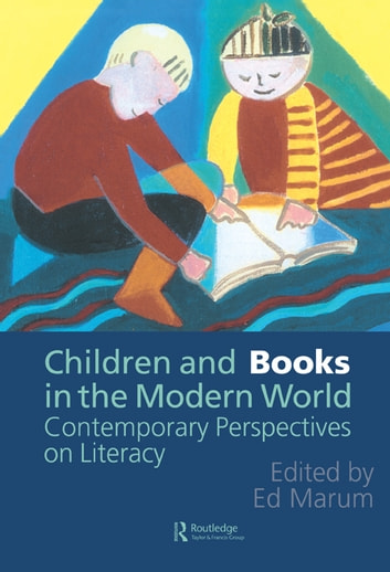 defining literacy in the modern world Literacy in the modern world literature in the modern world when exploring what it means to read and write,  defining literacy in our changing world is not easy.