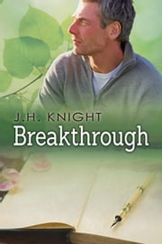 Breakthrough ebook by J.H. Knight