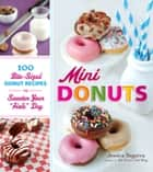 Mini Donuts ebook by Jessica Segarra