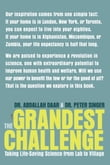 The Grandest Challenge