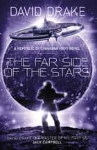 The Far Side of the Stars ebook by