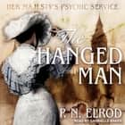 The Hanged Man audiobook by