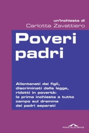 Poveri padri ebook by Carlotta Zavattiero