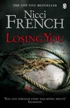 Losing You ebook by