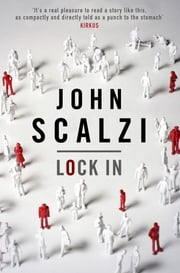 ebook Lock In de John Scalzi