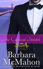 The Cynical Sheikh ebook by Barbara McMahon