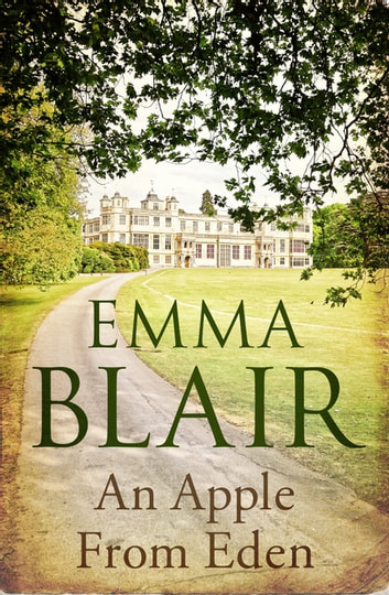 Emma Blair Ebook