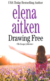 Drawing Free ebook by Elena Aitken