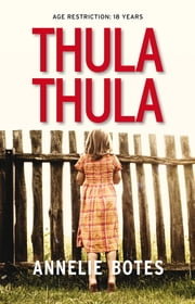 Thula-Thula (English Edition) ebook by Annelie Botes