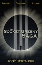The Socket Greeny Saga