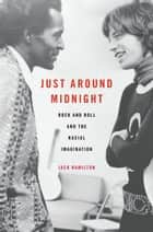 Just around Midnight ebook by Jack Hamilton