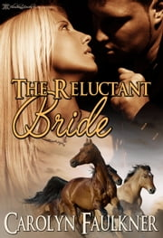 The reluctant bride collection ebook and audiobook search the reluctant bride ebook by carolyn faulkner fandeluxe Document