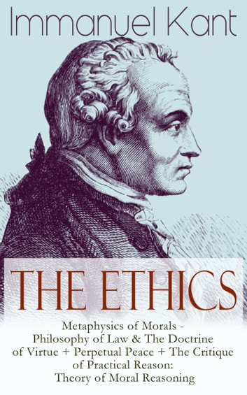 """an analysis of the philosopher immanuel kant The """"top-down"""" or """"reverse-engineer"""" method of analysis—a defining characteristic of the analytical methodology of probabilistic approaches to cognition (and pp in particular)—was pioneered by kant and central to his philosophical method however, top-down analysis cannot get off the ground without a."""