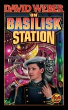 On Basilisk Station ebook by David Weber