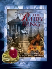 The Ruby Ring ebook by Karen Rees