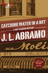Catching Water in a Net ebook by J.L. Abramo