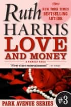 LOVE AND MONEY ebook by Ruth Harris