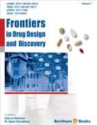 Frontiers in Drug Design & Discovery Volume: 7 ebook by Atta-ur-Rahman