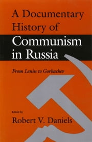 the rise of communism in russia Communism can still be found today in countries such as china, cuba, laos, north korea and vietnam after the war, as well as wanting to crush germany, the soviet union wanted to create more communist countries on its western border so it would never again be vulnerable to be attacked and invaded by the west.
