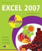 Excel 2007 in easy steps ebook by Michael Price