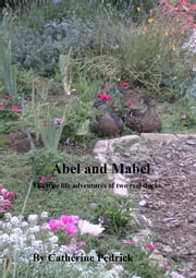 Abel And Mabel ebook by Catherine Pedrick