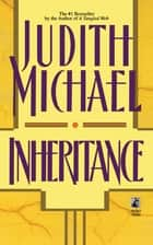 Inheritance ebook by Judith Michael